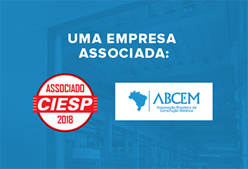 Empresas Associadas - CIESP - ABCEM