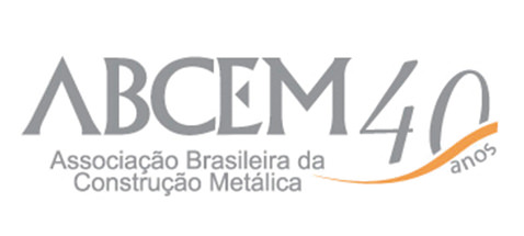 ABCEM site2