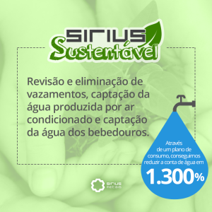 post-sustentabilidade-1