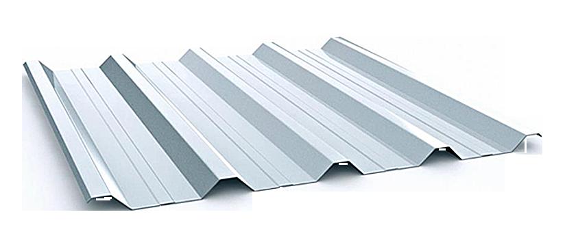 Telha-Trapezoidal-40-1020-Transparente