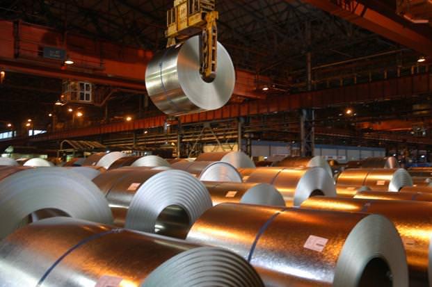 steel--621x414