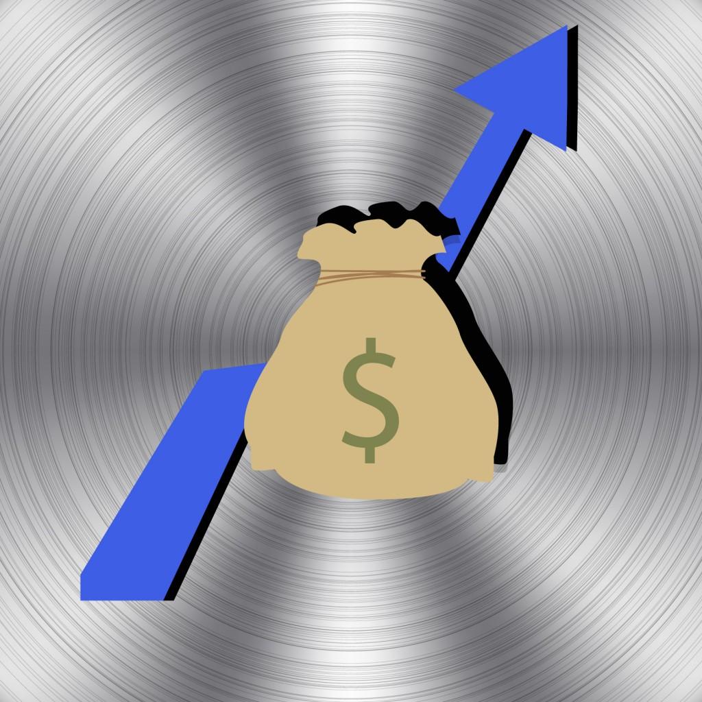 Siderurgia-Recupera-Economia
