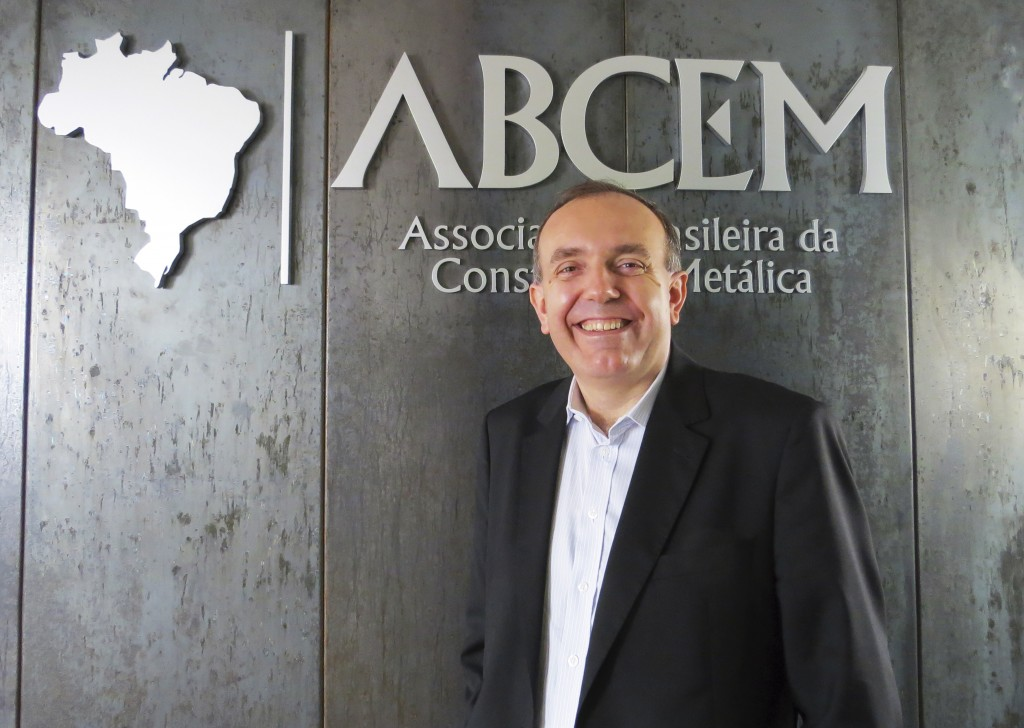 Bilibio Abcem