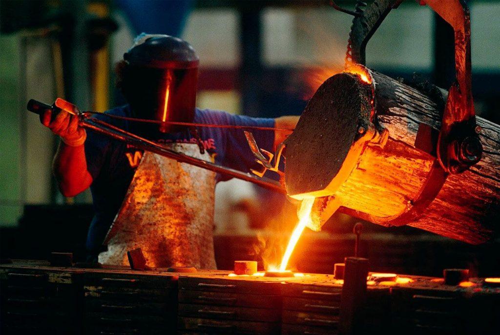 bronze-na-siderurgiaa