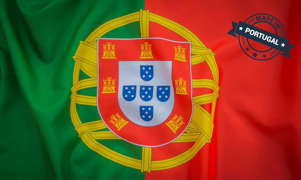 Aço-Português-2