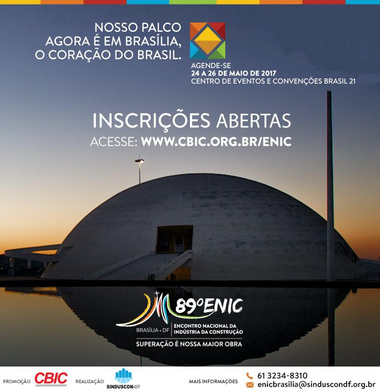 Enic_redes sociais 2