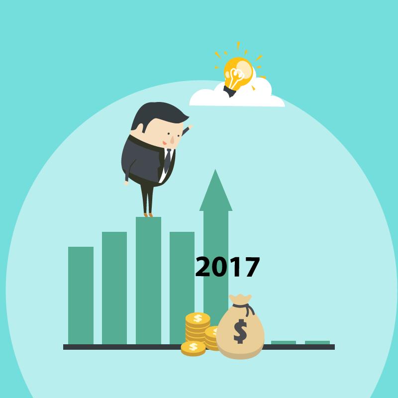 Melhora-de-Vendas-2017