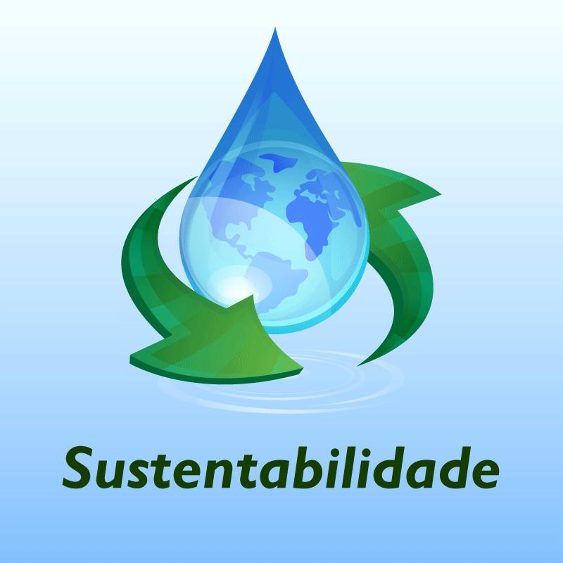 Gerdau-Sustentabilidade