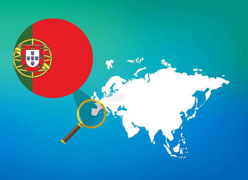 Portugal-Producao-de-Aco