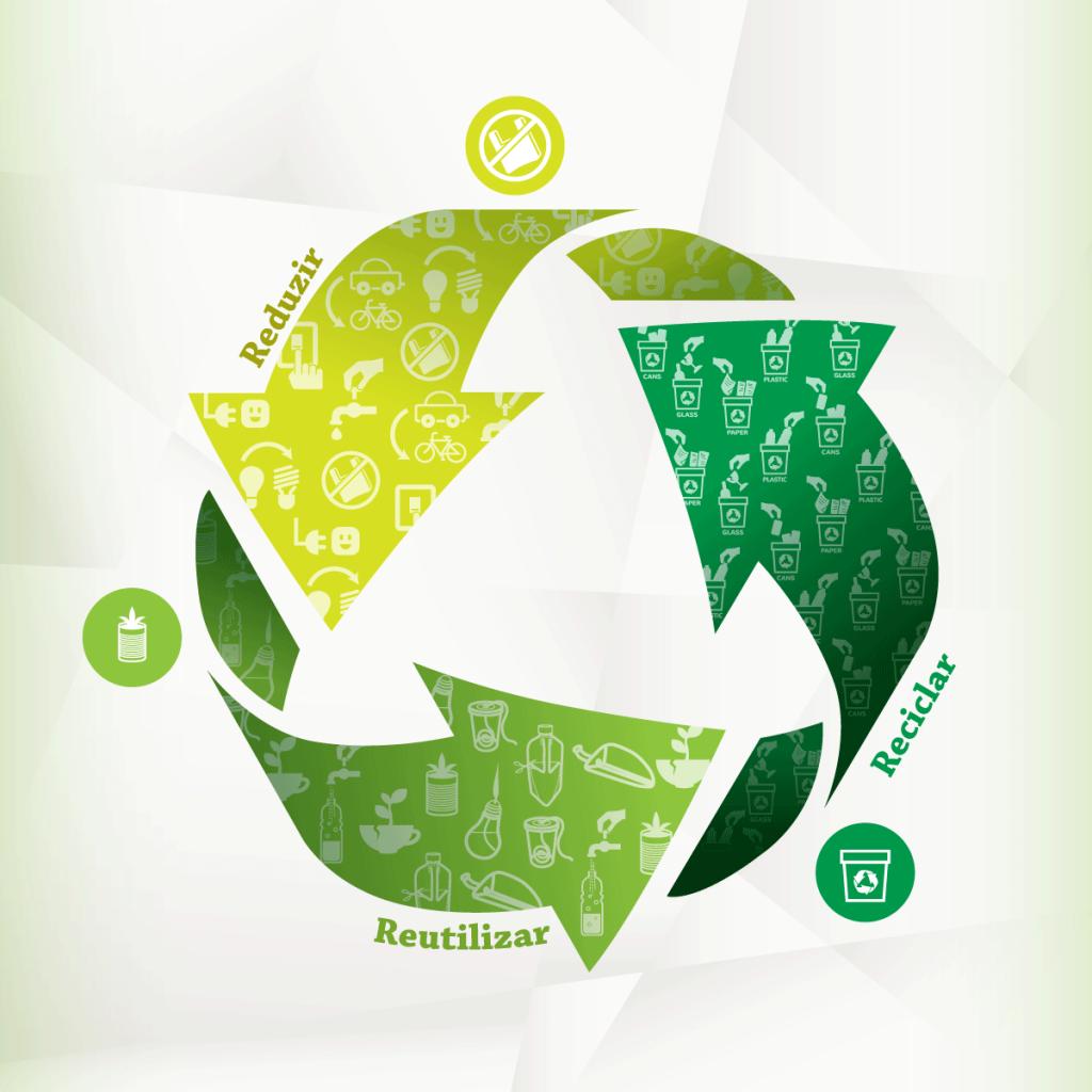 Empresa-Brasileira-Recicla