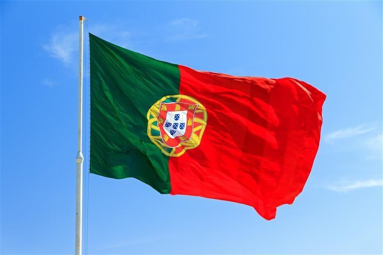 Construção Metálica em Portugal