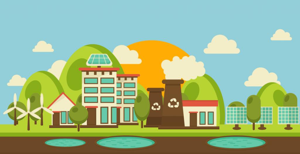 Governo-Federal-Sustentabilidade